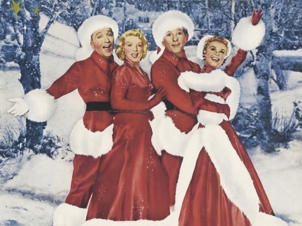 Buon Natale da Ehiweb