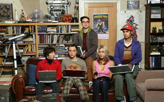 the-big-bang-theory-1_large