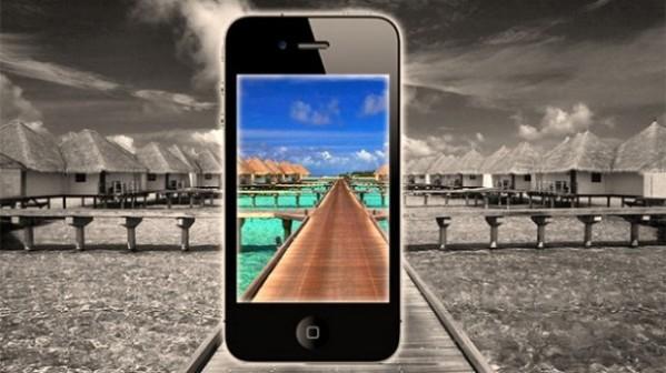 viaggiare-smartphone-620x348