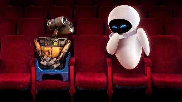 ehiweb_cinema