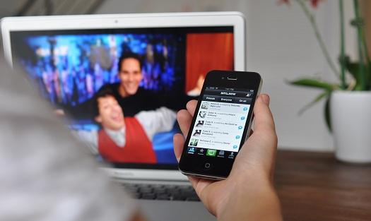 social-tv_ehiweb