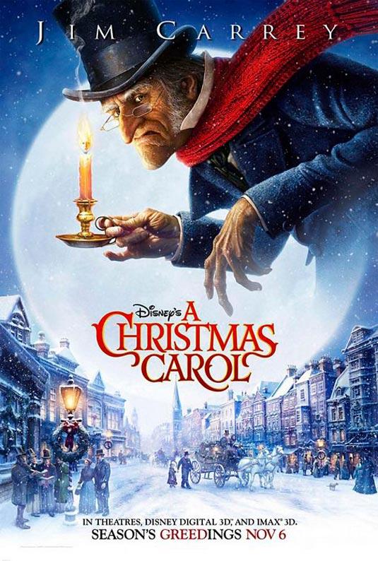 christmas_carol
