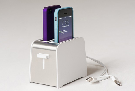 foaster-toaster-shaped-iphone-dock