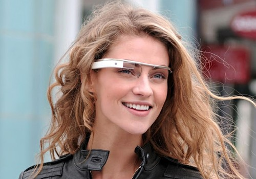 GoogleGlass-ehiweb-tecnologia