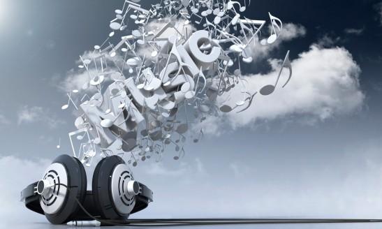 ehiweb-musica-blog-post