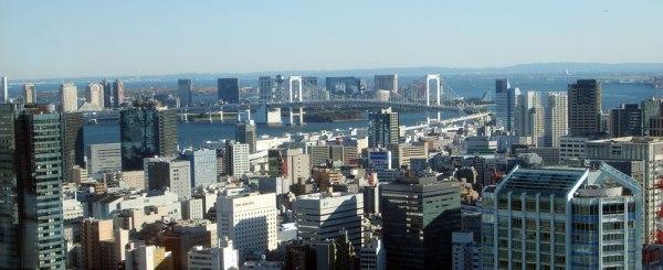 tokyo-tower-02