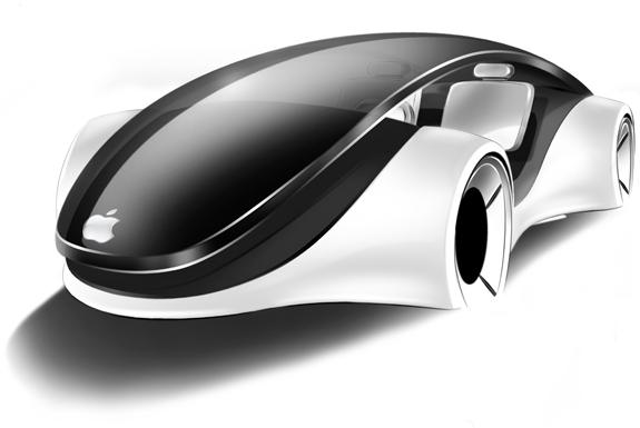 smart-car-ehiweb