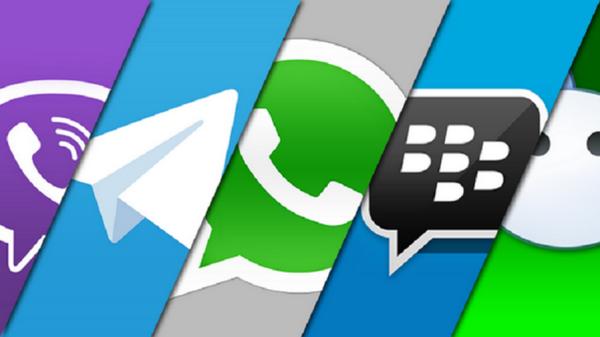 viber-whatsapp-bbm-wechat-skype