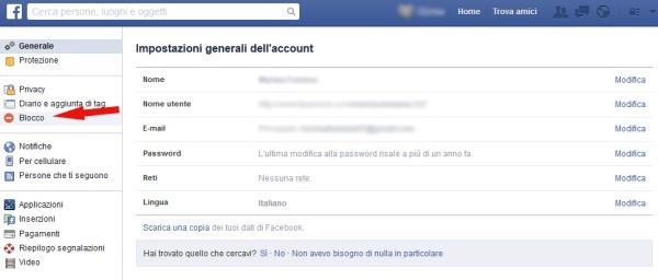 notifiche_giochi_facebook_4