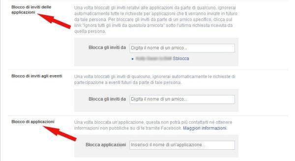 notifiche_giochi_facebook_5