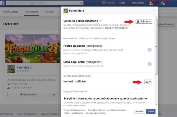notifiche_giochi_facebook_NON_INVIARE