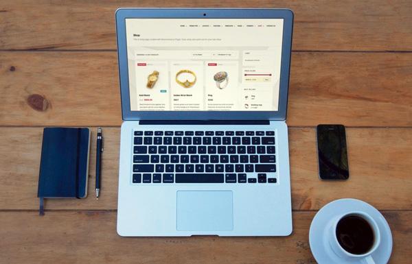 Aprire un blog o un sito con WordPress