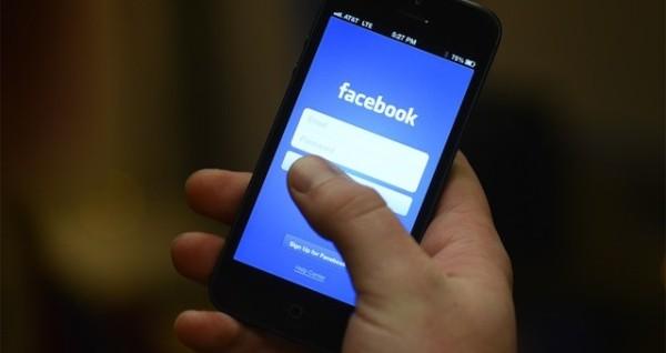 Trovare lavoro con l'aiuto di Facebook