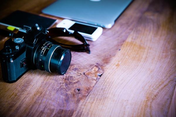 immagini sul web gratis a pagamento licenza creative commons