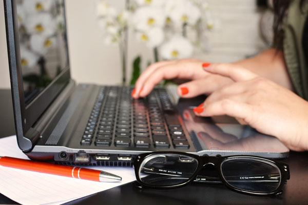 strumenti lavorare online da casa