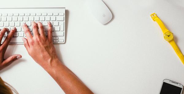 dove-conviene-aprire-blog