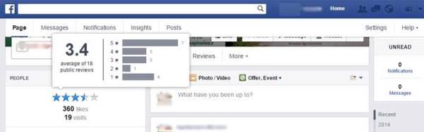 facebook-imprese-locali