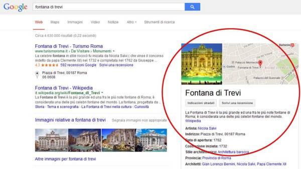ricerca-google-my-business