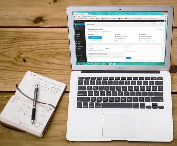dominio-hosting-differenza-provider